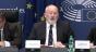"""Comisia Europeană amenință România cu """"opțiunea nucleară"""" din cauza modificărilor la Codurile penale. MCV, inlocuit cu un mecanism si mai dur"""