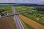Comisia Europeană blochează autostrada Pitești - Sibiu pe probleme de mediu