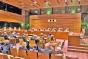 Comisia Europeana a decis sa trimita Germania in fata Curtii de Justitie a UE