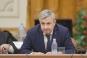 Comisia Iordache incepe amputarea Codurilor Penale