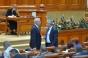 Comisia Iordache începe azi modificarea Codurilor penale. Cele mai controversate propuneri