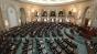 Comisia Juridică din Senat a respins OUG privind organizarea alegerilor anticipate