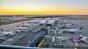 Compania Aeroporturi București are un nou director