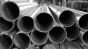 Compania Municipală Energetică Bucureşti, declarata ilegal infiintata, face licitatie să cumpere ţevi în valoare de 27 milioane euro