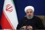 Companiilor străine nu li se va permite să-şi testeze vaccinurile pe poporul iranian, transmite preşedintele Rouhani