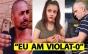 """Complicele lui Gheorghe Dincă a recunoscut tot azi-dimineață: """"Eu am violat-o pe Luiza"""". A fost sau nu tânăra ucisă?"""