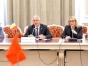 Conducerea CJ Dâmbovița și 66 de primari îl susțin pe Țuțuianu și scrisoarea în care i se cerea demisia lui Dragnea