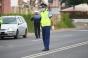 Conducerea IGPR acuzată că expune intenționat polițiștii riscului de a se infecta cu noul coronavirus