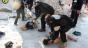 Confirmat: gazul sarin, folosit în atacul chimic din Siria de la începutul lunii