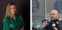 Conflictul lui Ungureanu: Interesele oculte ale familiei criticului sistemului de Sanatate
