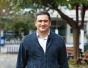 Conform sondajelor, Dan Cristian Popescu este singurul candidat PNL care va câștiga în București