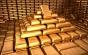 Consilier BNR, despre rezerva de aur: Partidul care ar îndrăzni să vândă un gram ar ieşi din istorie