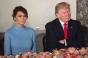 "Consilier de la Casa Alba, despre Donald Trump: ""O va deporta pe Melania"""