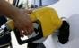 Consiliul Concurenței anchetează companiile care vând carburanți la suprapreț: în trecut, au luat amenzi de sute de milioane de euro!
