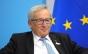 Consiliul UE respinge propunerea lui Juncker de a transfera atribuțiile Corinei Crețu unui comisar în funcție. Dăncilă îl vrea la Bruxelles pe Ioan Mircea Pașcu