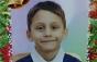 Constanța: Operațiune masivă de căutare pentru un băiețel de 8 ani care a dispărut sâmbătă din fața casei