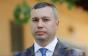 """Controversele și afacerile cu bani publici ale directorului de la """"Apele Române"""" care a deschis lista PNL Mureș pentru Camera Deputaților"""
