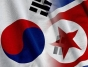 Coreea de Nord a transmis un mesaj către toţi coreenii, în care face apel la reunificare