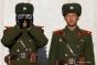"Coreea de Nord avertizeaza cu privire la ""pericole tot mai mari de razboi"""