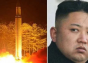 """Coreea de Nord la un pas de război! Avertisment pentru SUA. """"Există duşmani permanenţi"""""""