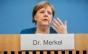 Coronavirus: Angela Merkel le cere concetăţenilor ei să fie răbdători, întrucât această criză va dura