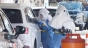 Coronavirus: Bilanțul în SUA a ajuns la 1.031 decese și peste 68.000 cazuri confirmate