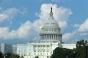 Coronavirus: Doi congresmeni americani au fost depistați pozitiv, mai mulți parlamentari sunt în autoizolare