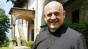 Coronavirus în Italia: Un preot de 72 de ani a murit, după ce a cedat ventilatorul unui pacient mai tânăr