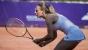 Coronavirus: Turneul feminin de tenis BRD Bucharest Open nu va mai avea loc în 2020