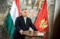 Coronavirus: Ungaria își închide granițele pentru străini