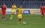 Cosmin Contra a anunţat lotul pentru meciurile cu Israel şi Suedia. Multe nume noi la echipa naţională a României