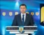 """Cosmin Marinescu, consilier prezidenţial: """"Românii nu mai sunt dispuși să voteze politicieni care le aruncă niște sute de lei în buzunar pentru a le cumpăra votul"""""""