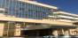 COVID-19 în România. Șefa de la Terapie Intensivă a spitalului Gerota, în stare critică!