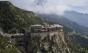 COVID-19 pe Muntele Athos - Peste o mie de călugări au fost infectați!
