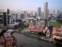 Covid-19: Record de contaminări şi decese în Singapore unde 83% dintre locuitori sunt vaccinaţi!