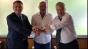 Cozmin Gușă dezvăluie motivele reale ale revenirii sale în politică