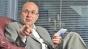 Cozmin Guşă: Partidul Realitatea va avea o atitudine anti-baroni