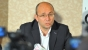 Cozmin Gușă: Peste 21.000 de cereri de înscrieri în Partidul Realitatea. Vă mulțumim!