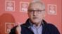 Cozmin Gușă, replică pentru Liviu Dragnea în atacul la Realitatea Media si despre candidaturile lui Ghita si Basescu