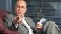 Cozmin Guşă: Sicriul justiţiei are patru scânduri - Iliescu, Băsescu, Năstase şi Ponta