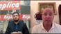 Cozmin Gusa, declaratie politic-apocaliptica: La varful PNL e un razboi religios, neoprotestanti versus crestin ortodocsi!