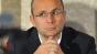Cozmin Gusa: Vechiul PSD si abordarea problemei maghiare din Transilvania!