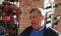 Crama Teodor. Tradiții viticole transmise din tată în fiu cu o pasiune rar întalnită