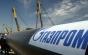 Creşterea preţului gazului şi propaganda rusă. Compania Gazprom e suspectată că e în spatele scumpirilor energetice