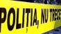 Crimă oribilă, în jud. Maramureș: bărbat ucis în bătaie. Cum l-au găsit polițiștii