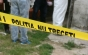 Crimă pasională la Sinaia: O femeie a fost ucisă de partener cu o lovitură de palmă. Bărbatul a fugit dar a fost prins de politie!