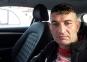 Crima oribilă a unui român plecat în Germania: a fost prins de polițiști pe autostradă cu cadavrul victimei pe bancheta din spate a mașinii