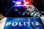 Crima si viol in comuna Corbu. Un barbat cu cagula a intrat noaptea in casa peste victime