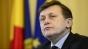 """Crin Antonescu reacționează cu privire la situația premierului Ponta: """"Daca domnul Ponta întârzie pe malurile Bosforului..."""""""