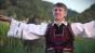 Cristian Pomohaci, condamnat la inchisoare! Si-a recunoscut vinovatia